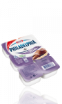 Philadelphia Milka portions 100g