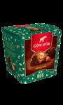 Chocolat praliné mini roc Côte d'Or