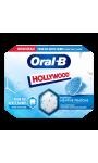 Parfum Menthe Fraiche Oral-B Hollywood