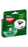 Contaminateur de fourmis Baygon