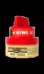Cirage brillance incolore Kiwi
