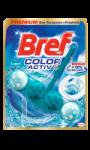 Bloc WC Color Activ+ Lagon Bref WC