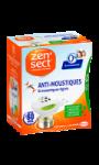 Diffuseur électrique anti-moustiques Zensect