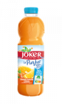 Jus orange carotte citron Joker