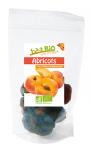 Abricots secs biologiques de Turquie 1.2.3 Bio