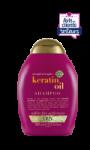 Shampooing Keratin Oil Ogx