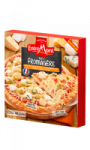 Pizza 5 Fromages Entremont
