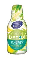 Detox Green Weight Care