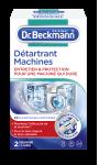 Détartrant machines Dr Beckmann