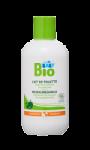Lait de toilette pour bébé Bio Carrefour Baby