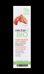 Soin de jour anti-rides peau éclatante et raffermie Nectar of Bio