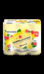 Momenti Citron Framboise L Sanpellegrino