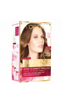 Coloration 6.30 blond fonce dore L'Oréal Paris Excellence Crème