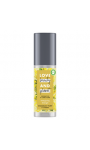 Déodorant Brume Énergie Huile De Coco Et Ylang Ylang Love Beauty and Planet