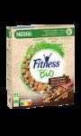 Céréales avoine & chocolat fitness Bio Nestle