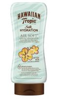 Silk Hydration Air Soft After Hawaiian Tropic