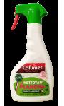 Nettoyant plancha Calumet