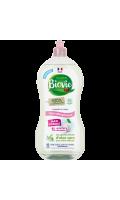 Vaisselle Aloe Vera Biovie