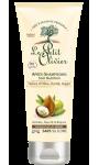 Après-shampooing nutrition à l'huile d'olive, karité et argan Le Petit Oliver
