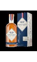 Whisky single malt Fondaudege