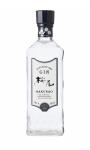 Gin 40% Classic Sakurao