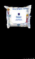 Lingettes papier toilette Biolane