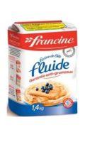 Farine Francine