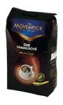 Café en grains Mövenpick