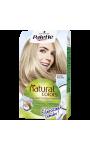 Natural Colors  Coloration Permanente Cheveux 12.1 Blond Polair Palette