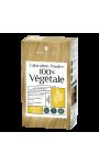 Coloration Blond Dore 100% Végétale Schwarzkopf