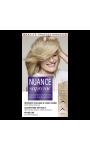 Coloration cheveux spéciale cheveux blancs  9-4 Bc Bei Nuance Suprême