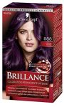 Coloration Permanente 888 Cerise Noire Brillance