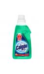 Gel anti-calcaire lave-linge Calgon