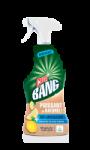 Spray nettoyant anti-calcaire Cillit Bang