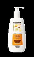 Lait corps hydratant soyeux au beurre de mangue Nectar of Beauty