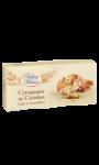 Biscuits Croquant de Cordes Reflets de France