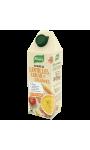 Velouté de Lentilles Corail & Légumes Knorr