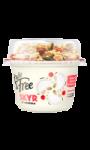 Nature Topper Granola Quinoa SKYR Light & Free