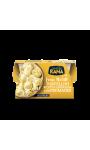 Tortellini ricotta & épinards aux fromages Giovanni Rana