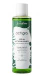 Serum Acticroissance Actigro Activilong