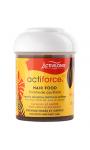 Hair Food Actiforce Activilong