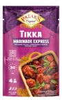 Marinade Express Tikka Patak's