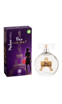 Eau de toilette Madame Arbel Paris C'est Chic by Christine Arbel Paris