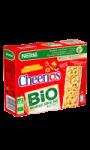 Barre de céréales au miel Bio Cheerios