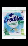 Bonbons menthe poivrée romarin Bio Croibleu