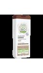Crème de douche surgras à l'huile de coco So'Bio Etic