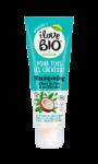 Shampooing à l'Eau de Coco et au Thé Vert I love bio