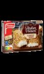 Colin d'Alaska 7 céréales et graines Findus