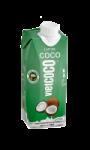 Lait de coco Tetrapack Vietcoco