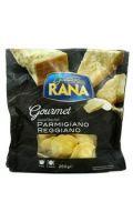 Gourmet Grand Ravioli Chèvre Fines Herbes Giovanni Rana